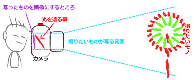 20070608_01