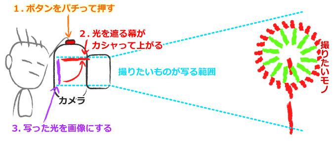 20070608_02