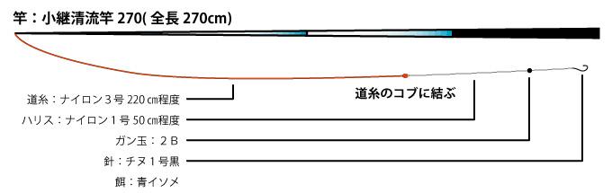 20101031_19