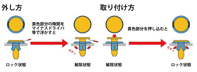 20150605_setumei_002
